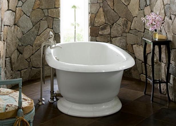 stone-bath_s4x3