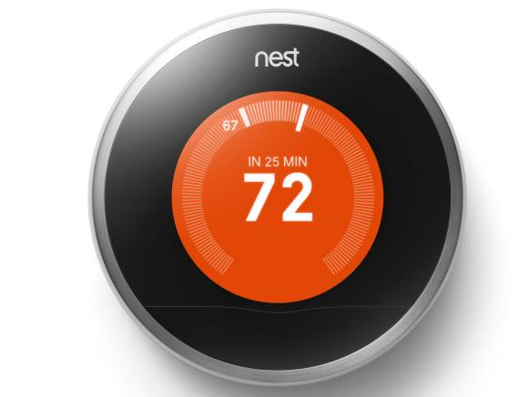 CI-Nest-home-control-thermostat_s4x3