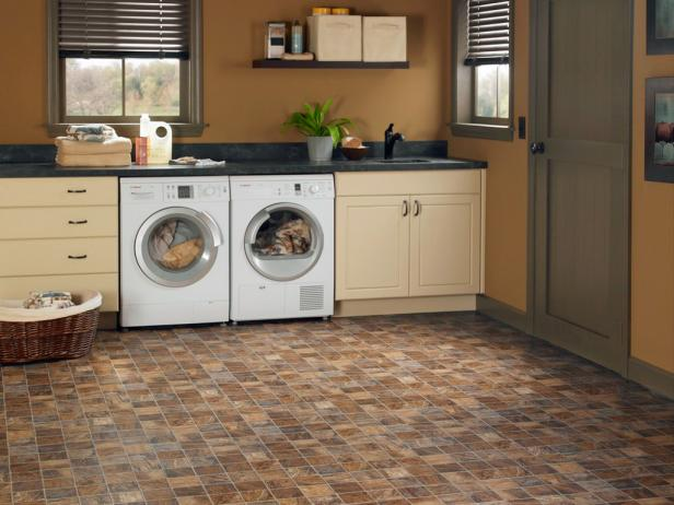 Laundry room cabinet ideas pictures options tips for Room design 4x3