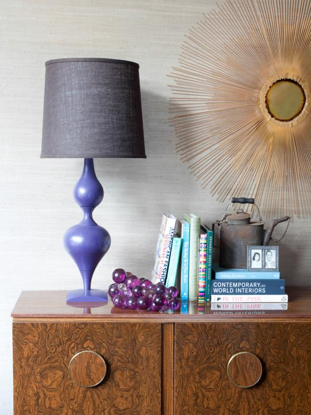 BPF_original_colors_violet-lamp-table_v