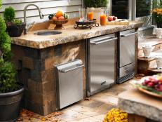 CI-Kitchen-Aid_outdoor-kitchen-refrigerator_s4x3