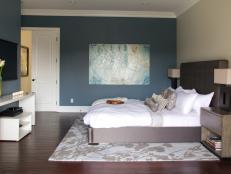 DP_Dolgin-Contemporary-Bedroom_4x3