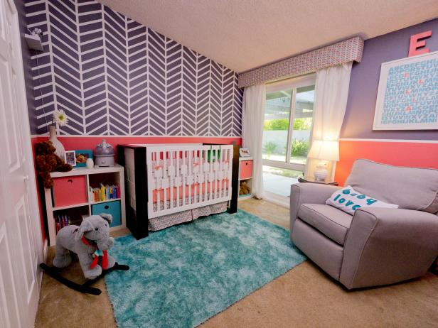 Original_Child-Style-106-nursery-chevron-wall_4x3