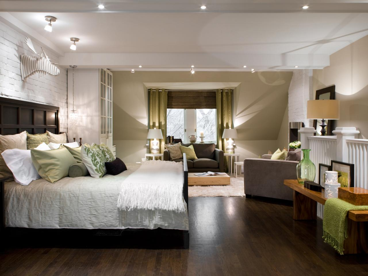 Bedroom Lighting Ideas and Styles. Bedroom Lighting Styles  Pictures   Design Ideas   HGTV