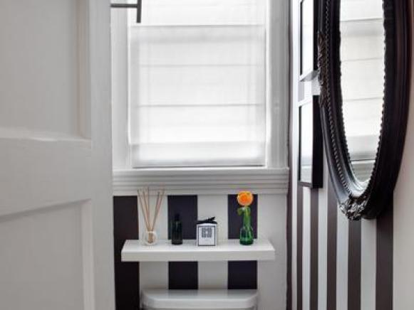 BPF_make_room_gender_neutral_apartment_bathroom_stripes_v