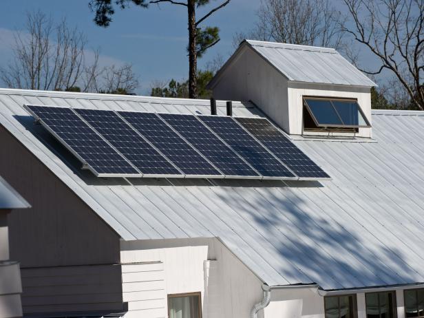 GH2012_Garage-Exterior-House-Roof-Solar-Cupola_EPP3600_s4x3