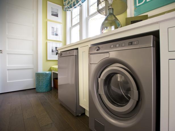 sh13_03-laundry-room-EPP7118_4x3