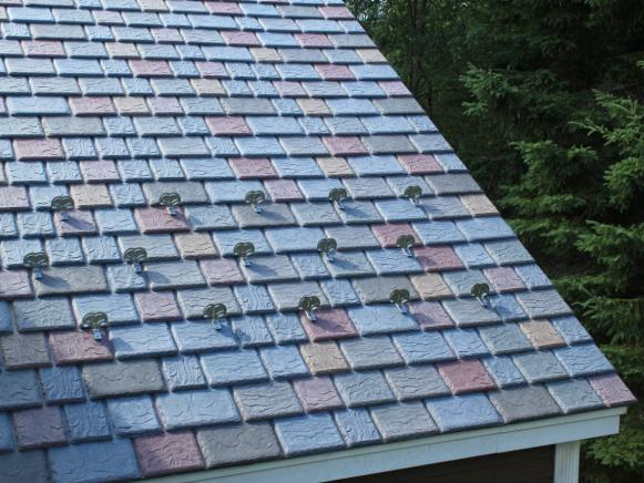 CI-DaVinci-Roofscapes-exterior-buying-guide-shingles_s4x3