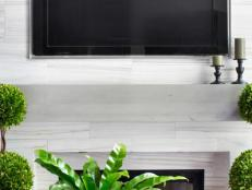 BPF_holiday-house-interior_flat-panel-tv-over-fireplace_beauty_3x4