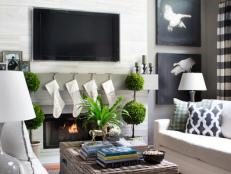BPF_holiday-house-interior_great-room-focal-point_holiday-beauty_3x4
