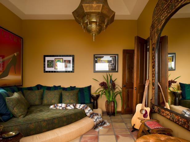 Original_Tracy-Murdock-Moroccan-smoking-room_h