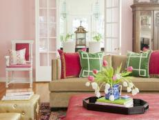 CI-Andrea-Brooks-pink-red-living-room_s3x4