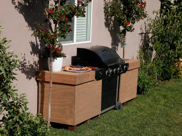 HORJD404_after-grill-sink-barbecue_h