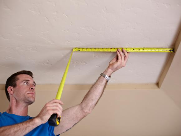 ODOC_house_counselor_install_faux_tin_ceiling_measure_width_h