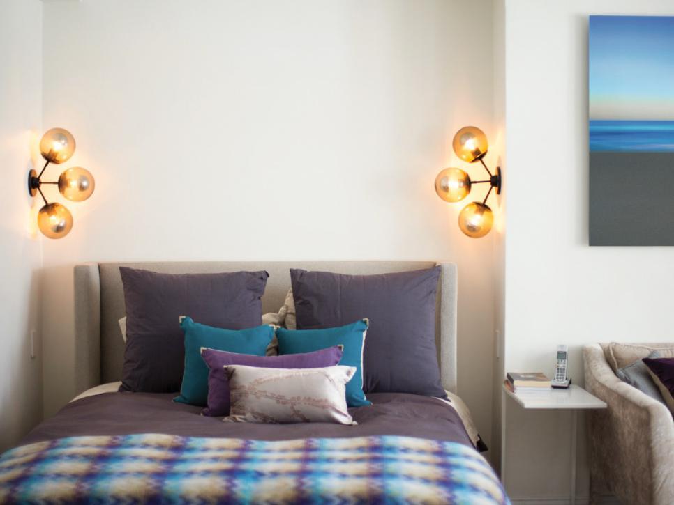 10 Apartment Decorating Ideas Hgtv