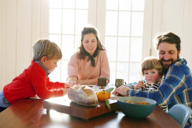 RWAP_Cape-Elizabeth-Maine-Home-Vettese-Family-4_s4x3