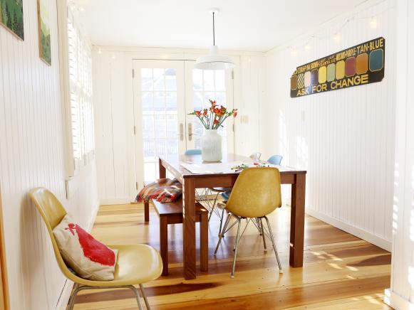RWAP_Cape-Elizabeth-Maine-Home-dining-room_s4x3