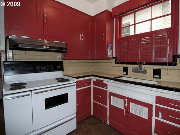 MR_Hale-Portland-Kitchen-before_s4x3