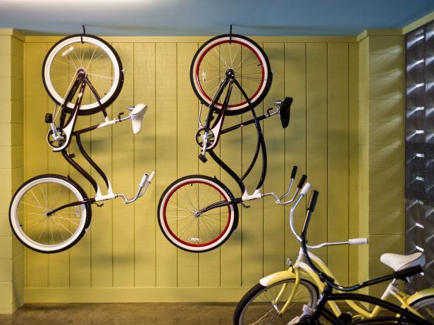 DH2013_Garage-05-Bikes-EPP2771_s4x3