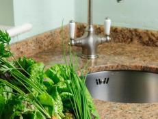 iStock_corner-sink-high-arc-faucet_s3x4