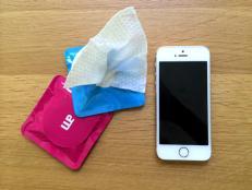 Original_Carley-Knobloch-SSS-clean-tech-smartphone_h