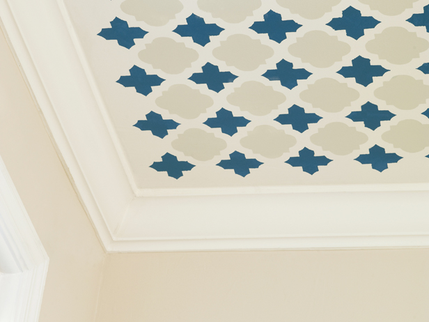 HGRM-ceilings-blue-gray-stencil-no-resize_s4x3
