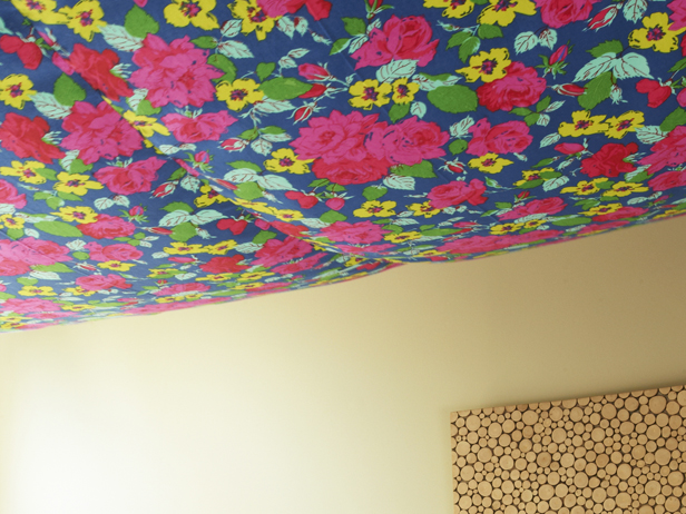 HGRM-ceilings-fabric-bedroom-no-resize_s4x3