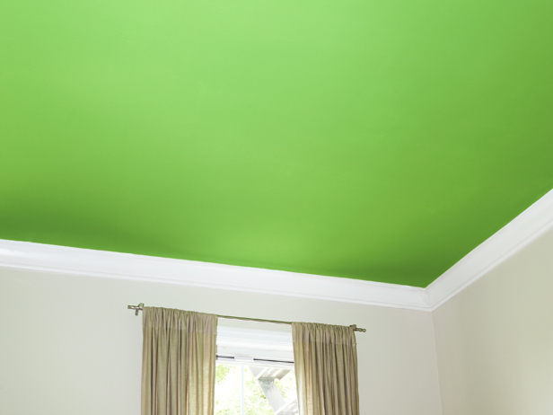 HGRM-ceilings-green-no-resize_s4x3