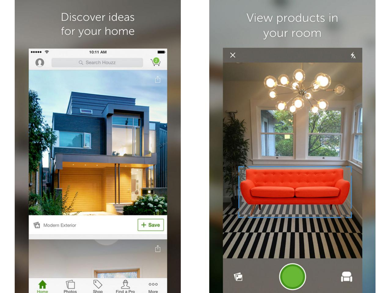 interior design apps that will help you decorate hgtv s app tips home outside design