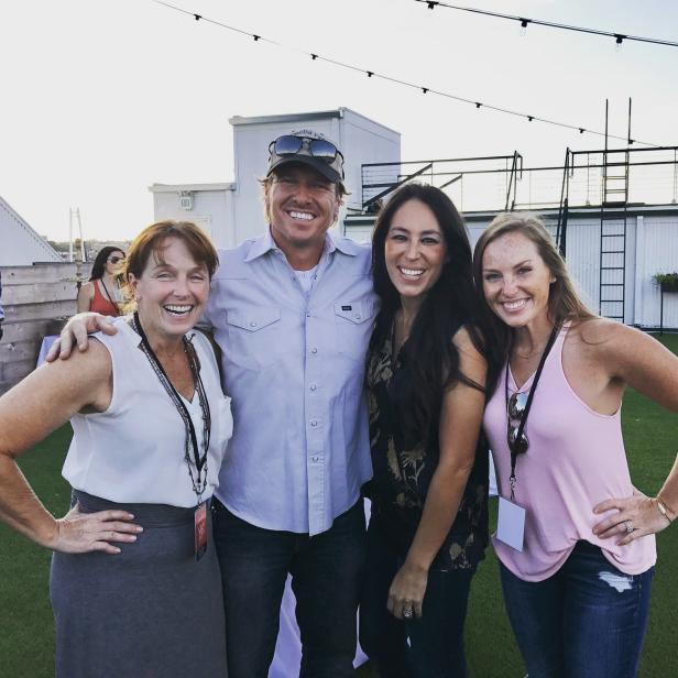 Designs By Joanna Gaines Of Hgtv Fixer Upper Owner Of: HGTV's Decorating & Design Blog