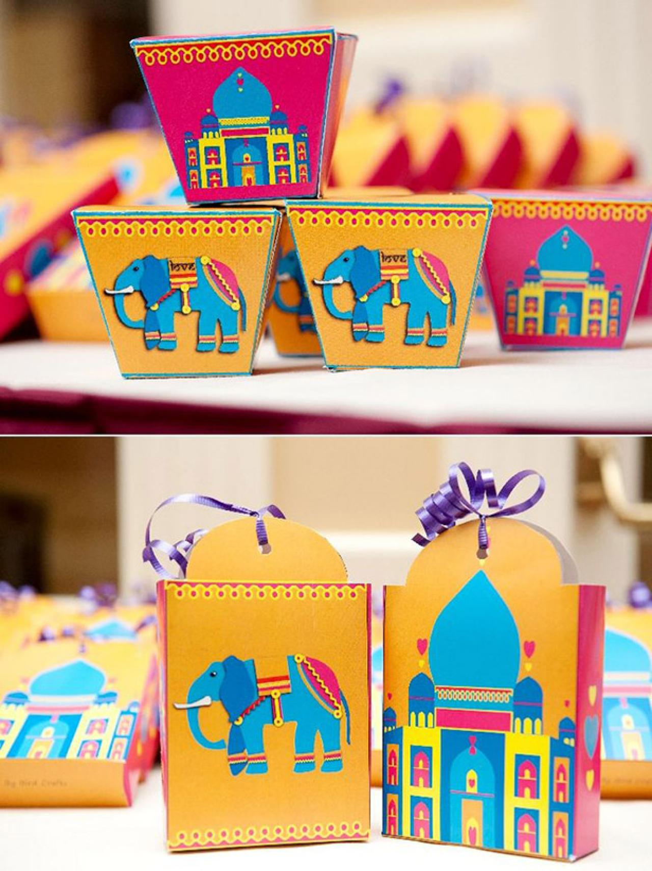 12 Places to Buy Trendy Party Supplies Online | HGTV's ...