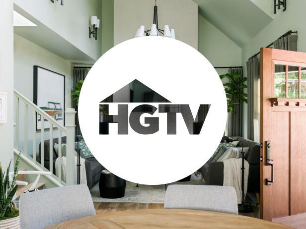Default HGTV Photo