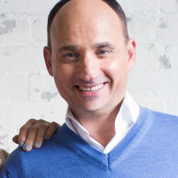 David visentin hgtv for David hgtv designer