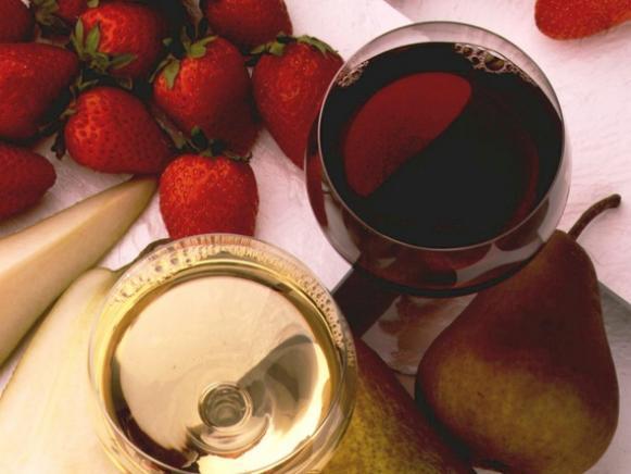 winestrawberries