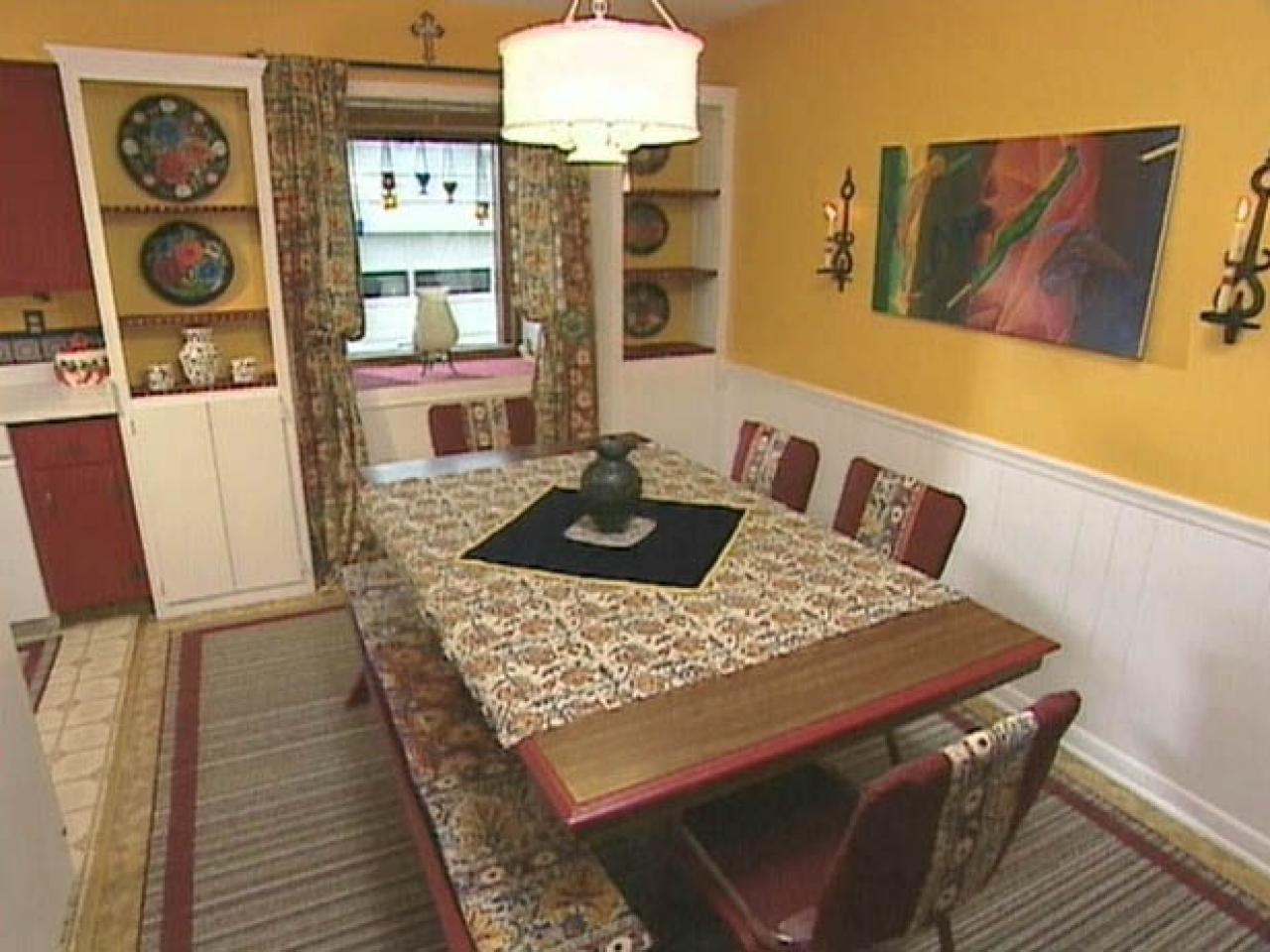 Mexican Style Kitchen Design Mexican Style Kitchen Hgtv