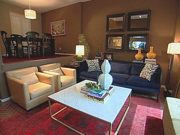 hrdn212_aft2_livingroom