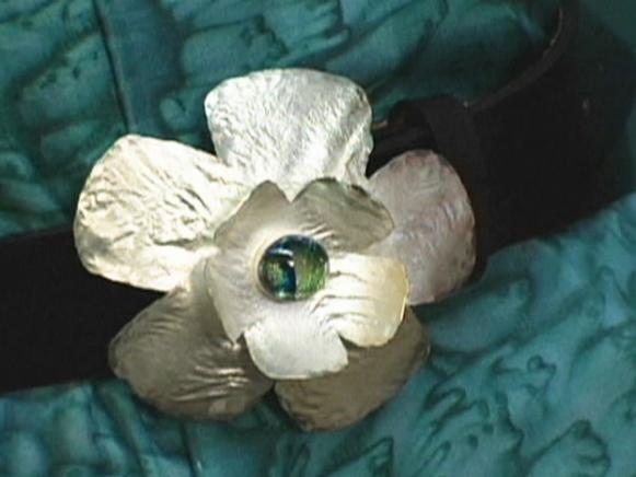 Flores del metal del día de madre de <br> Primavera! Metales en línea Blog de Metales BlogOnline
