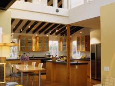 homeimprovement_kathymccleary_kitchen