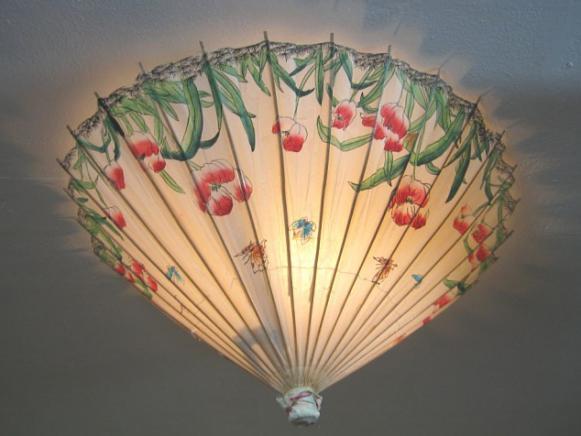 hdmix108_2_parasollight