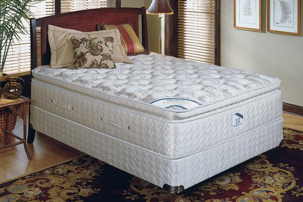 KM_mattress_sealy