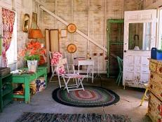 SH00I122FLEAMARKET_pottingshed