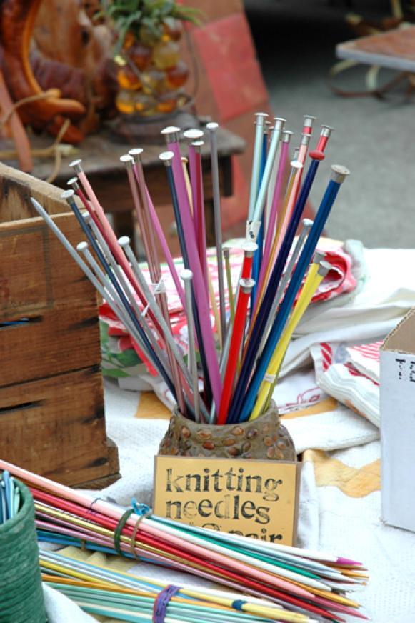 may05decnews_knitting_needles