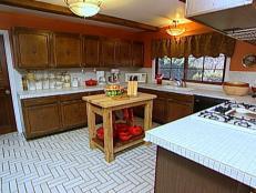 dod1113_aft_kitchen