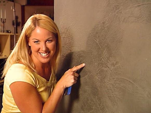 painttechnique_venetianplaster
