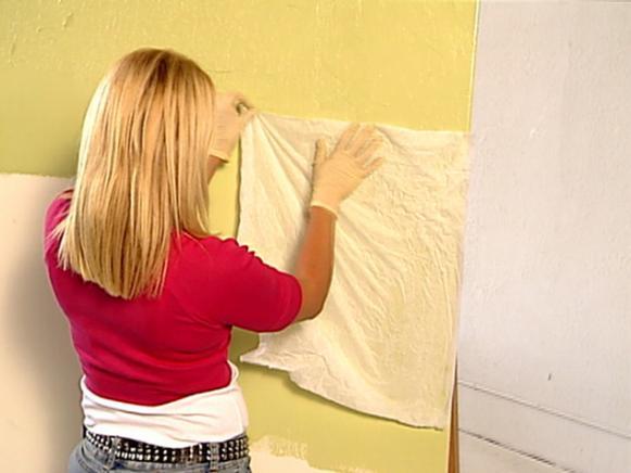 painttechniquecrinklepaper_figA_paperinplace