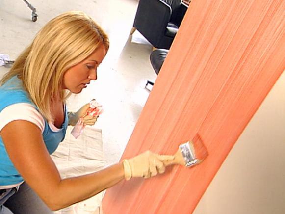 painttechniquestriae_figA_verticalstrokes