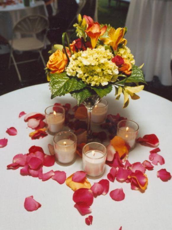 weddings_cory_trey_flowers