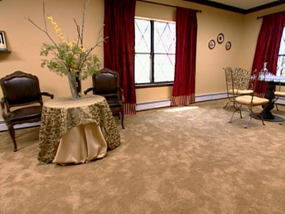 hst102_tip_livingroom_drapes