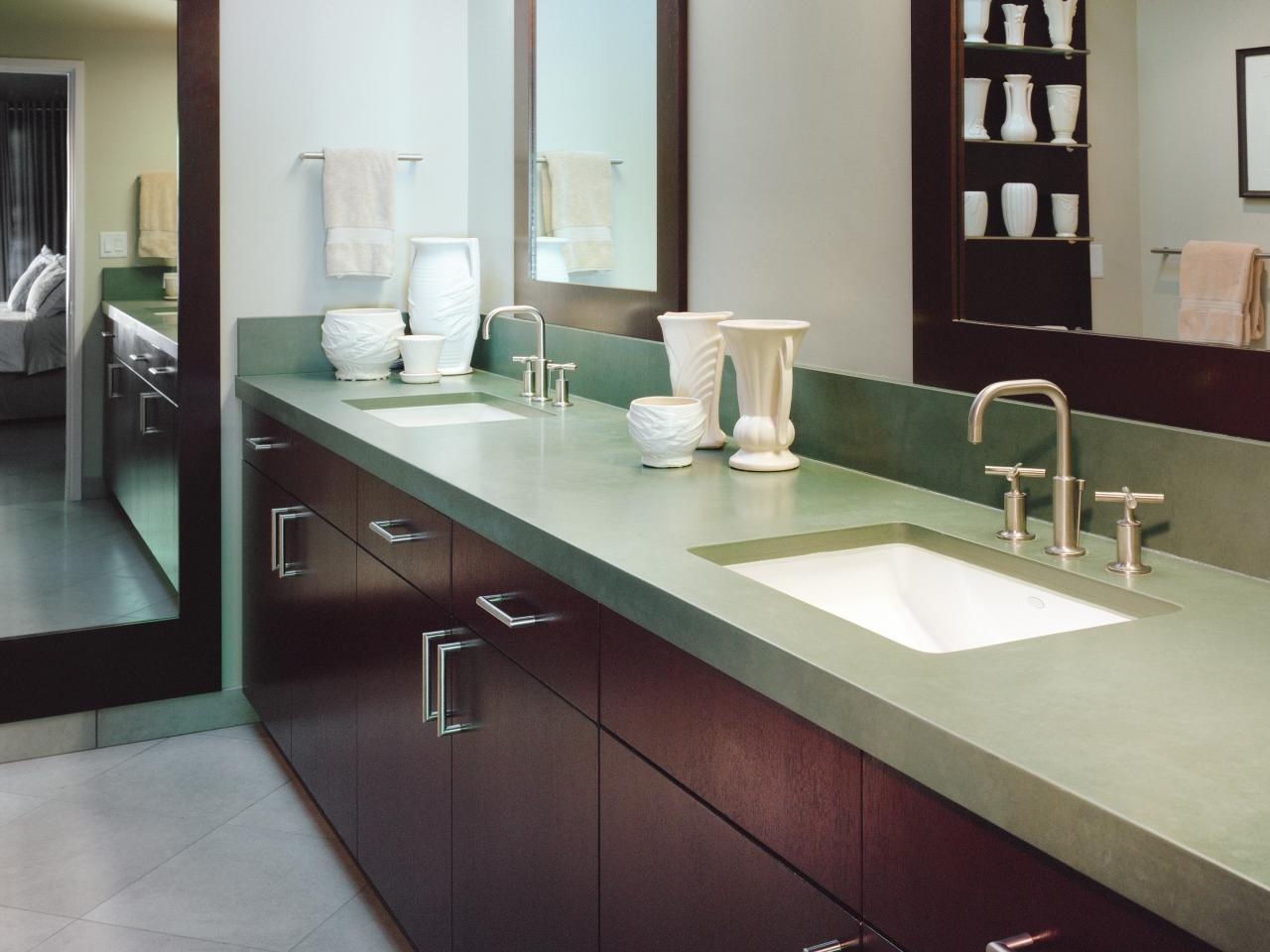 Captivating Costs For Soapstone Bathroom Countertops