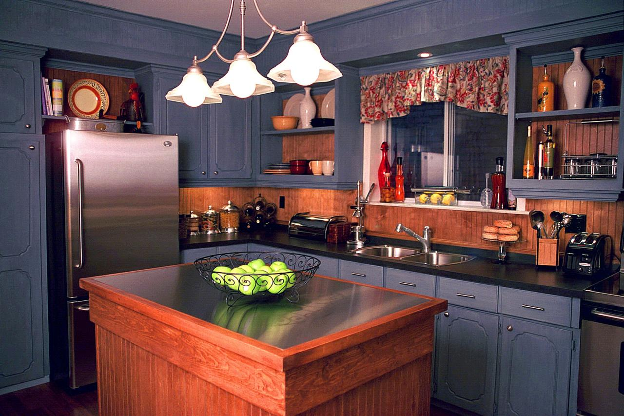 Tags Eclectic Style Kitchens